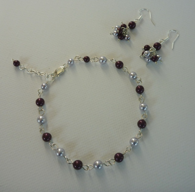 set perle s mov